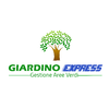 Giardino Express A.b.