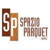 Spazio Parquet Snc