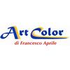 Art Color Di Francesco Aprile