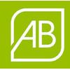 Andrea Braga - Architettura Bioecologica