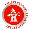 Chiavi Serrature Casseforti Snc