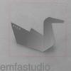 Emfa Studio Architettura