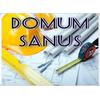 Domum Sanus