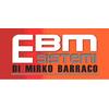 E.b.m. Sistemi Di Barraco Mirko