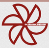 De Mattia Design