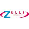 Zulli Home Design S.r.l.