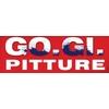 Go.gi Pitture