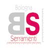 Bologna Serramenti Di Luca Capponi