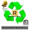 Ediliziambiente Bonanno S.r.l. - Bonifica/smaltimento Amianto - Gestione Rifiuti Speciali Pericolosi E Non - Edilizia Generale