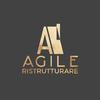 Agile Ristrutturare