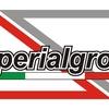 Imperialgroup