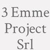3 Emme Project Srl