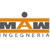Mawingegneria S.r.l.