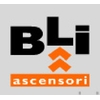 Bergamo Lift Impianti