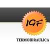 Igf Termoidraulica Di Gabriele Ieremi