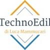 Technoedil