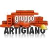 Gruppo Artigiano