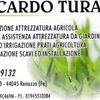 Riccardo Tura Irrigazione