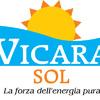 Vicara Sol