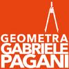 Geom Gabriele Pagani