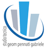Geom. Pennati Gabriele
