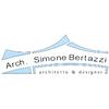 Arch. Simone Bertazzi