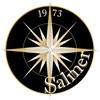 Salmer Salotti