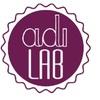 Adilab