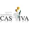 Agenzia Immobiliare Casaviva