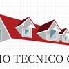 Studio Tecnico Lupi