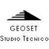 Studio Tecnico Geoset