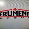 Frumenti Group Srl