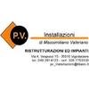 P.v. Installazioni Di Valeriano Massimiliano