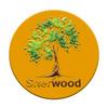 Sherwood Giardini E Alberi