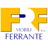 Mobili Ferrante Snc