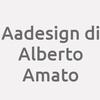 Bioedil Di Alberto Amato