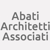 Abati Architetti Associati