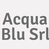Acqua Blu Srl