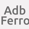 A.d.b. Ferro