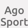 Ago Sport
