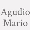 Agudio Mario