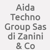 Aida Techno Group S.a.s. Di Zanini & Co.