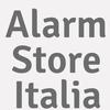 Alarm Store Italia