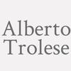 Alberto Trolese