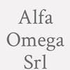 Alfa Omega Srl