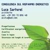 Luca Sartorel