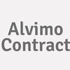 Alvimo Contract