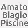 Amato Biagio Piscine