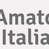 Amato Italia