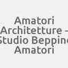 Amatori Architetture - Studio Beppino Amatori
